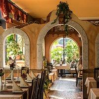 La Bodega Magdeburg - Spanische Spezialitäten, Tapas & Steakhouse Restaurant