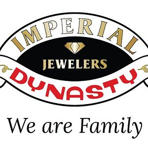 At Imperial Dynasty our customers are like family.