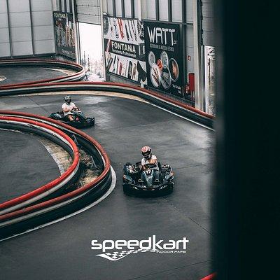 www.speedkart.pt