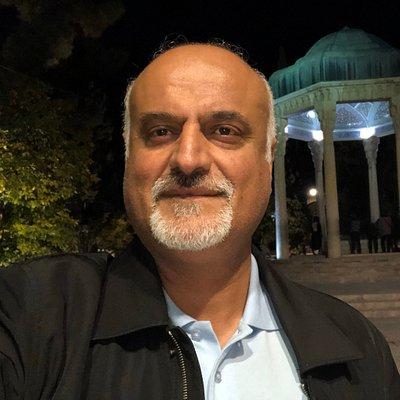 #Hafiz #Shiraz #Fars #Persia #Iran