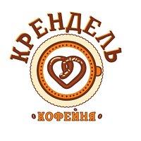 Наш отличительный знак - это наш логотип