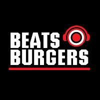 Beats Burgers!