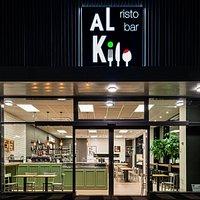 Al Kilo Foligno