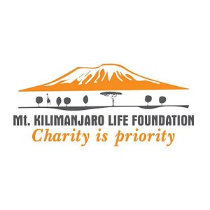 Mt Kilimanjaro life foundation is an non profit organisation. it's mission is to improve the quality of life of the people in Africa its objectives  - to provide social, educational and economic empowerment to women and children - to empower the differently abled by providing medical, vocational training, legal aid and other rehabilitation  - preserves/protect environment and the significance of sustainable development  - mentor and provide guidance to youth - awareness on the aforesaid issues