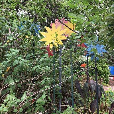 Jindivick Community Garden