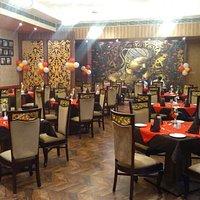 Hotel Rajkamal Deoghar
