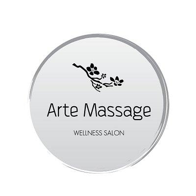 Arte Massage Wellness Salon