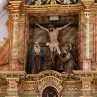 fotos de Iglesia de Santa Ana