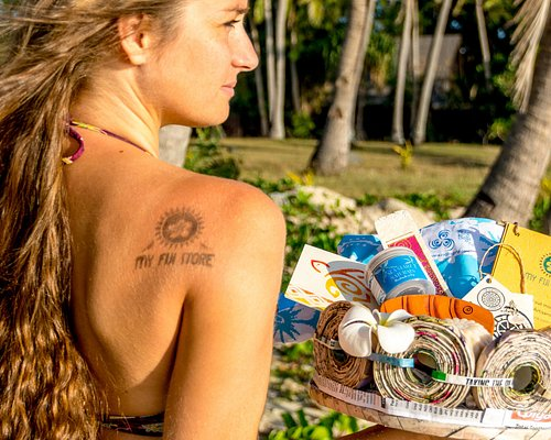 Fiji-made gifts and products, delivered to you in Fiji and worldwide. Order online at myfijistore.com