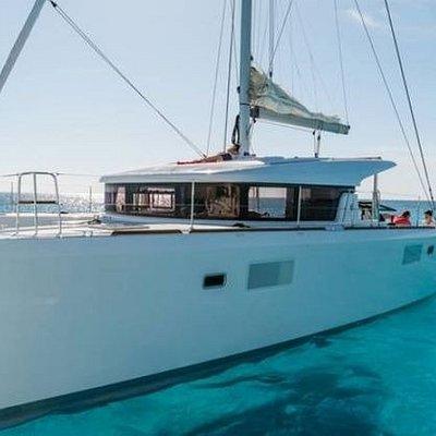 Boat Tour Polignano a Mare