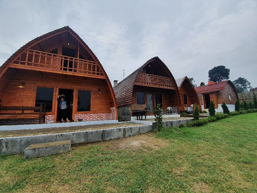 Image result for shinta corner ranch and resort
