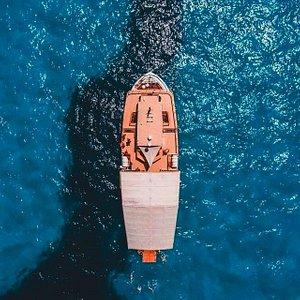 El barco de fiesta más famoso de Mallorca