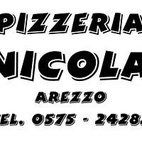 Ristorante Pizzeria Nicola