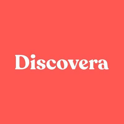 Discovera