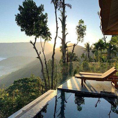 best luxury hotels sri lanka