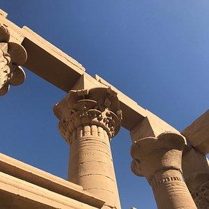 Great upper egypt