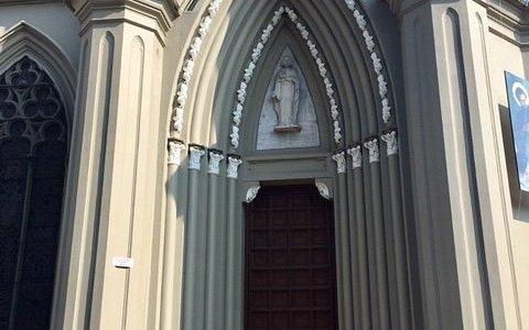 Detalle de una entrada