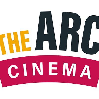 The Arc Cinema, Great Yarmouth