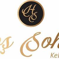 Hoş Sohbet Kebap & Cafe