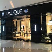 NV, Las Vegas, Lalique