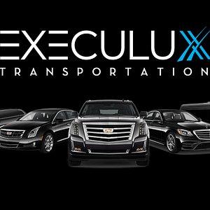 Execuluxx Trip Advisor