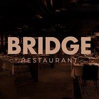 İstanbul'un en güzel yerinde Boğaz'ın eşsiz manzarası eşliğinde sıra dışı bir lezzet deneyimine Bridge Restaurant'a davetlisiniz.