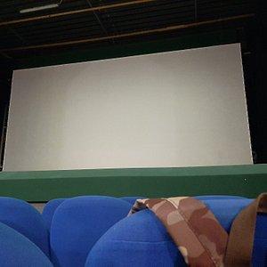 Cinema Esedra