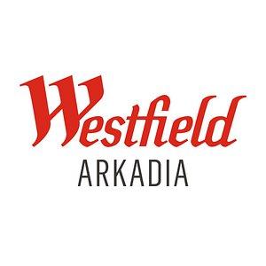 Westfield Arkadia zaprasza!