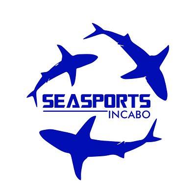 Sea Sports in cabo Corporativo