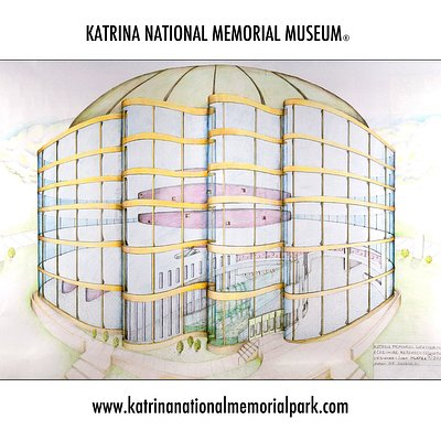 KNMF Museum
