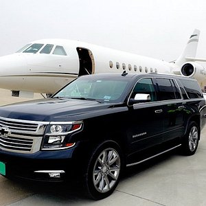 Our VIP SUV's are high-profile executives, celebrities and dignitaries form of secure private transportation.