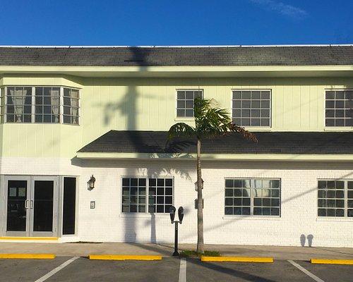 Kadampa Meditation Center Fort Lauderdale
