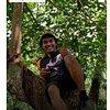 Fery Anwar