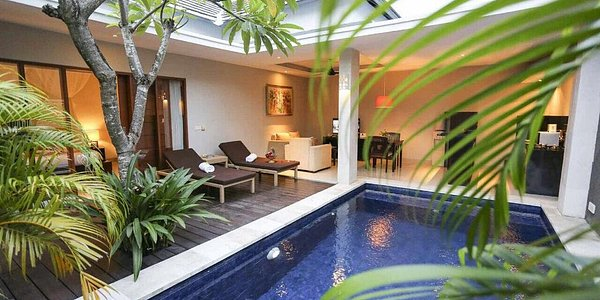 The 10 Best Bali Villas Of 2021 With Prices Tripadvisor