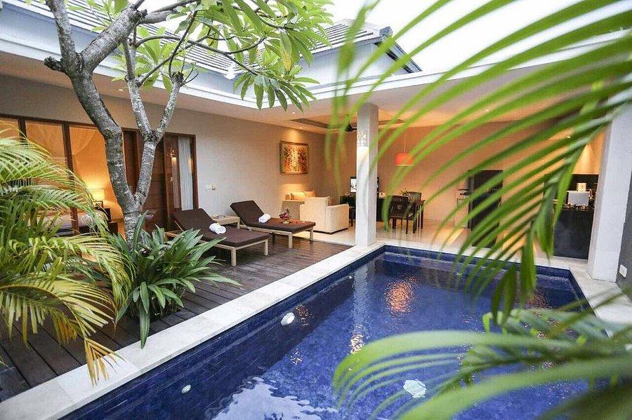 The Light Exclusive Villas Spa 28 8 3 Updated 2021 Prices Villa Reviews Bali Seminyak Tripadvisor