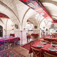 #qazmaq #oldtown #oldtownbaku #Baku #bakurestaurants #traditionalfood #traditionalcusine #tastyfood #organicfood #lovelyplace #aztagram #foodphotography