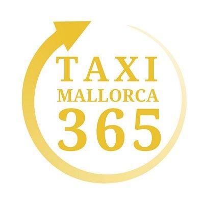 Taximallorca365