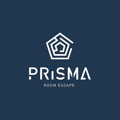 Prisma Room Escape