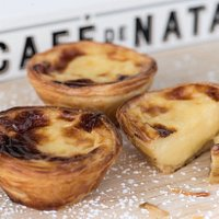 The Classic Nata is our bestseller nata, but we have 6 additional too...