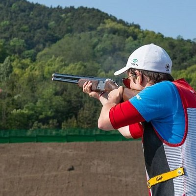Shotgun shooting for the ones who love powerful, loud firearms. Professional, experienced instructors and friendly atmosphere. Check our offer here: http://www.topgun.net.pl/en/shooting-with-instructor/ Text, call or email us to check avaliability.
