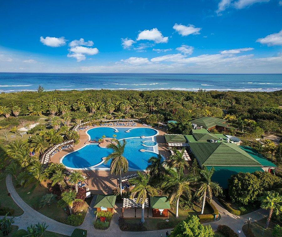 Blau Varadero Hotel Bewertungen Fotos Preisvergleich Kuba Tripadvisor