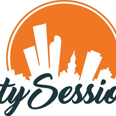 City Sessions Denver