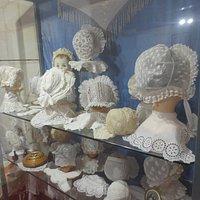 musée de la coiffe 12