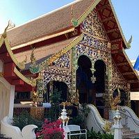 Wat Dap Phai
