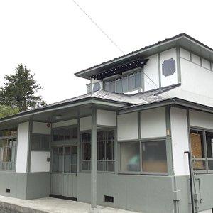 千田正 記念館