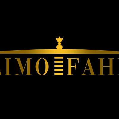 Book your airport transfers worldwide with LimoFahr
