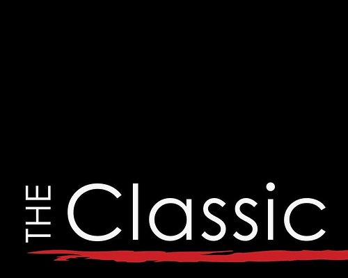 The Classic Theatre creates excellent theatre that is relevant, diverse, entertaining and transformative.