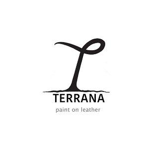 Terrana Studio / Fashion Art Store