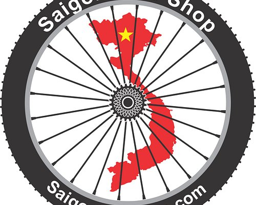 Saigon Bike shop provides component of Shimano and Sram, bicycle accessories, bicycle rental, custom wheels and custom made bikes, bicycle for rent. Organizes cycling trips to Mekong Delta, Cycling adventures from Saigon to Ha Noi
