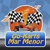 Go Karts Mar Menor